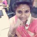 Sandhiya.s s. photo