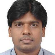 Prabhakar SAP trainer in Bangalore
