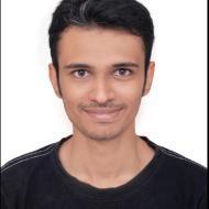 Er. Vaibhav Kogje photo