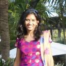 Rakhi A. photo