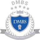 DMBS photo