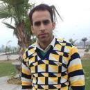 Sahir Hilal photo