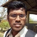 Jayakanth N photo