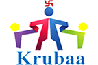 Krubaa Associates photo