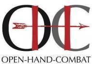 Open Hand Combat Self Defence institute in Gurgaon
