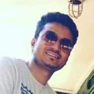 Rehan Husain Khan BSc Tuition trainer in Delhi