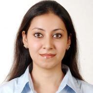 Anisha B. photo