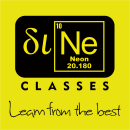 Sine Classes photo