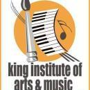 King Institute of Music and Arts photo