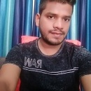 Vinay Maurya photo