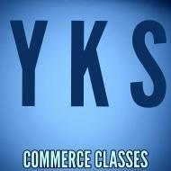 Y.K.S photo