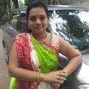 Sneha Shidid picture