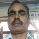 Ravi pandey photo
