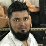 Abdul Hannan photo