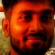 Murari Roy photo