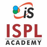 ISPL Academy Computer Training Center Web Designing institute in Dehradun