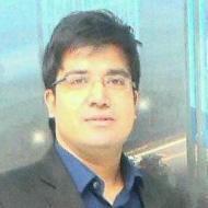 Madhav Madhukar photo