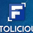 Fitolicious photo