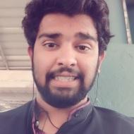 Mohammad Ali Nizam Shaikh Engineering Diploma Tuition trainer in Mumbai