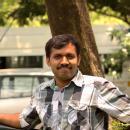 Anand Rao photo