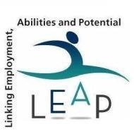 Leap HR photo