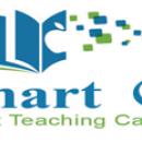 Smart Ed Academy photo