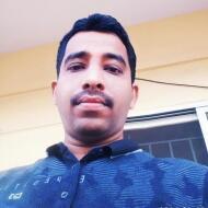 Santhosha Handa Class 9 Tuition trainer in Bangalore