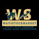 Way2StockMarket photo