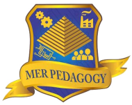 Mer Pedagogy Pvt Ltd photo