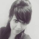 Mahima U. photo