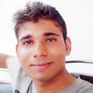 Shirish Ram Robotics trainer in Ahmedabad