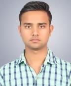 Anil Sharma C Language trainer in Chennai