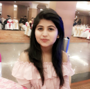 Anjali m. photo
