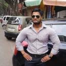 Deepak Thenge photo