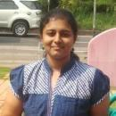 Akshaya H. photo