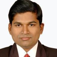 Debabrata CET trainer in Bhubaneswar