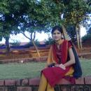 Rekha S. photo