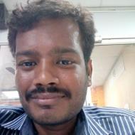 Thirumalai Sudhakar Class 9 Tuition trainer in Chennai