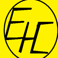 EDUHUB photo