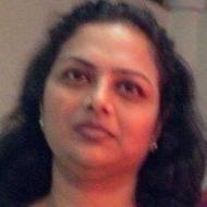Vijayalakshmi S. Class I-V Tuition trainer in Chennai