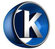 KUNCHAM Software Solutions Pvt Ltd photo