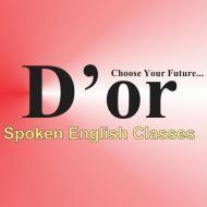 Dor Spoken English Classes photo