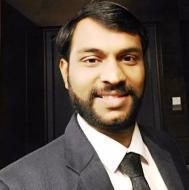 Aditya Kumar Nandakumar Class 6 Tuition trainer in Chennai