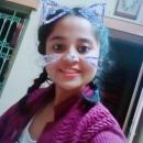 Vasundhara D. photo