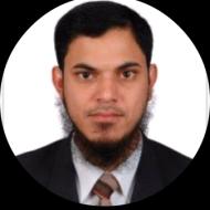 Mohammed Hamed Ali photo