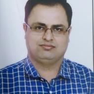 Saurav photo