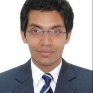 Manu Bhat photo