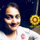 Surabhi Joshi photo
