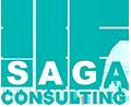 Saga Consulting photo