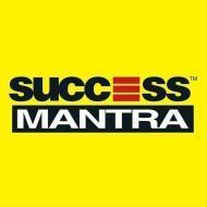 Success Mantra photo